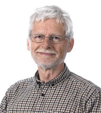 Allan Danfær