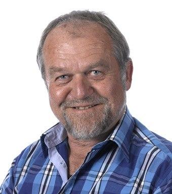 Kurt Lomborg